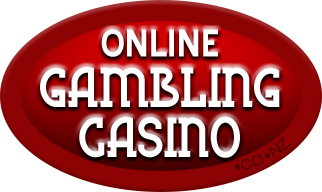 onlinegamblingcasino.co.nz