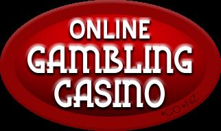 Nz dollar online casino hotels by fallsview casino niagara falls